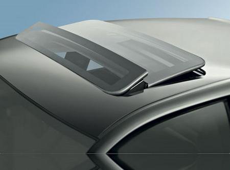 Houston Auto Glass, Autoglass Replacement