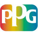 we use quality materials from ppg